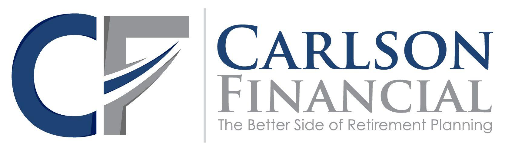 OL Carlson Financial-01