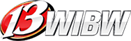 featured-on-wibw-logo