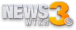featured-on-wtkr-logo