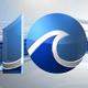 wavy-tv-10-logo