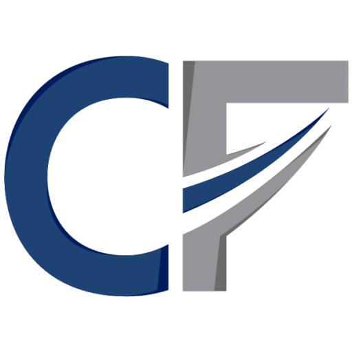 https://carlsonfinancial.com/wp-content/uploads/2020/06/cropped-favicon.png