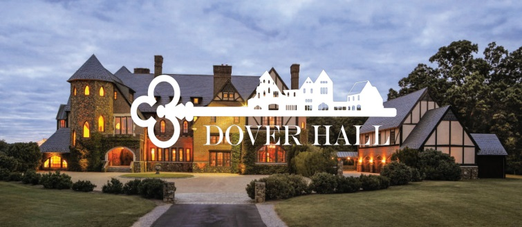dover hall image