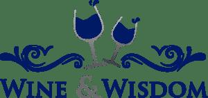 Wine & Wisdom-Final