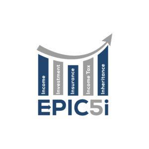 epic5i_logo-01
