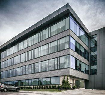 office-kansas-city